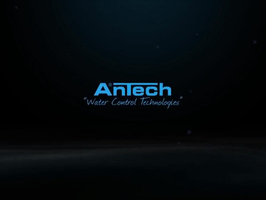 Enelsa - Antech