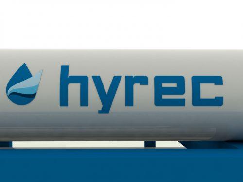 Hyrec