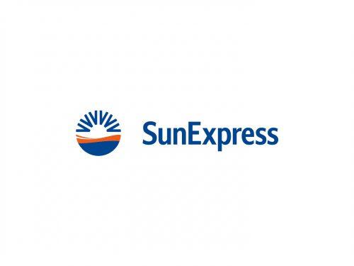 SunExpress EFB