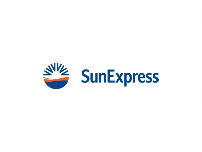 SunExpress EFB