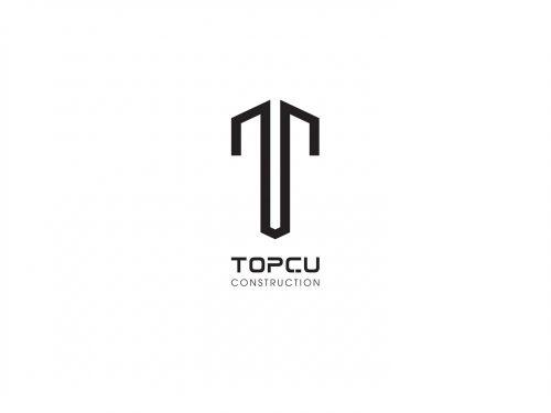 Topçu Construction