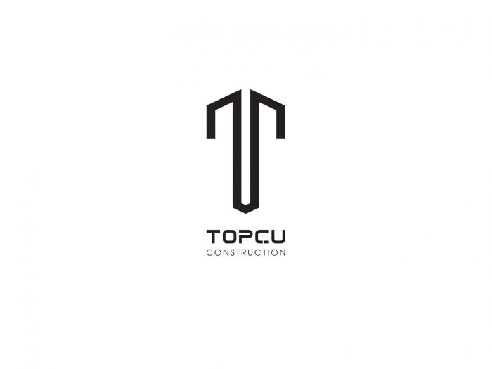 Topçu Construction