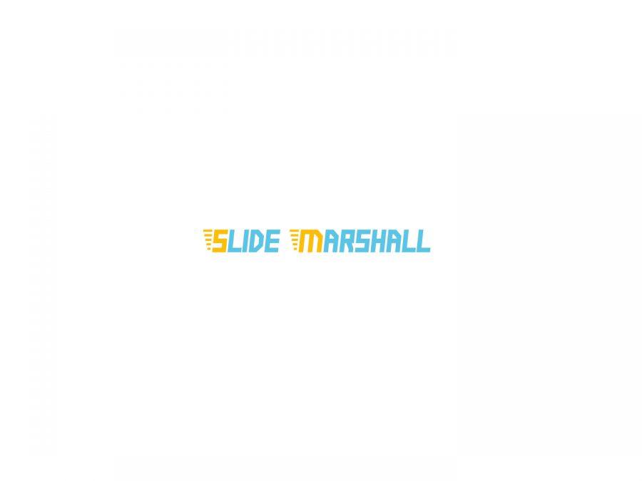 Slide Marshall