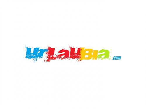 Urlabia Travel