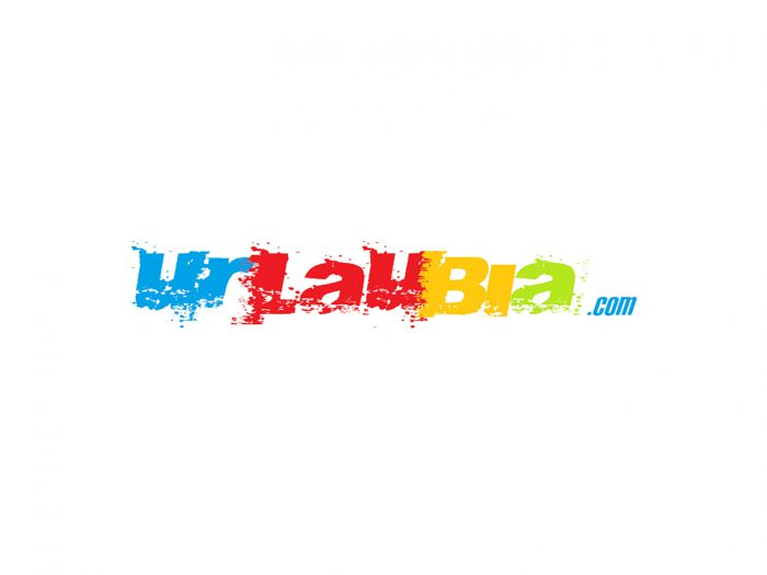 Urlabia Travel